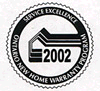 service_excellence